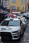Foto Rally Val Taro 2009 - PT5 Rally_Taro_09_arrivo_078