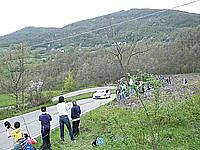 Foto Rally Val Taro 2010 - Bardi Taro_2010_PS1_011
