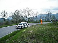 Foto Rally Val Taro 2010 - Bardi Taro_2010_PS1_012