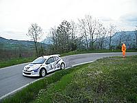 Foto Rally Val Taro 2010 - Bardi Taro_2010_PS1_013
