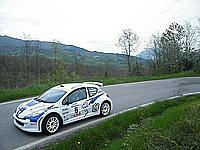 Foto Rally Val Taro 2010 - Bardi Taro_2010_PS1_014