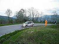 Foto Rally Val Taro 2010 - Bardi Taro_2010_PS1_017