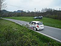 Foto Rally Val Taro 2010 - Bardi Taro_2010_PS1_019