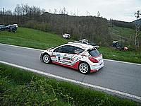 Foto Rally Val Taro 2010 - Bardi Taro_2010_PS1_023