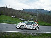 Foto Rally Val Taro 2010 - Bardi Taro_2010_PS1_029