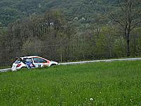 Foto Rally Val Taro 2010 - Bardi Taro_2010_PS1_041
