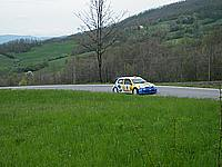 Foto Rally Val Taro 2010 - Bardi Taro_2010_PS1_047
