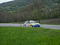 Foto Rally Val Taro 2010 - Bardi Taro_2010_PS1_048