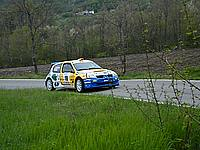 Foto Rally Val Taro 2010 - Bardi Taro_2010_PS1_049