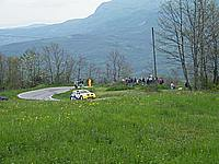 Foto Rally Val Taro 2010 - Bardi Taro_2010_PS1_051
