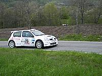 Foto Rally Val Taro 2010 - Bardi Taro_2010_PS1_061