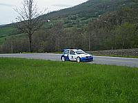 Foto Rally Val Taro 2010 - Bardi Taro_2010_PS1_065