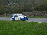 Foto Rally Val Taro 2010 - Bardi Taro_2010_PS1_066
