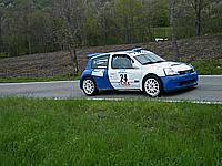 Foto Rally Val Taro 2010 - Bardi Taro_2010_PS1_067