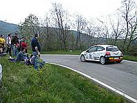 Foto Rally Val Taro 2010 - Bardi Taro_2010_PS1_068