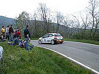 Foto Rally Val Taro 2010 - Bardi Taro_2010_PS1_069