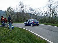 Foto Rally Val Taro 2010 - Bardi Taro_2010_PS1_070