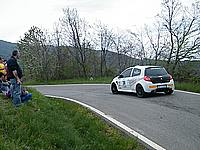 Foto Rally Val Taro 2010 - Bardi Taro_2010_PS1_071