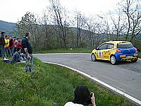 Foto Rally Val Taro 2010 - Bardi Taro_2010_PS1_073