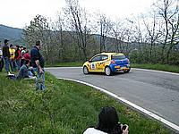 Foto Rally Val Taro 2010 - Bardi Taro_2010_PS1_074