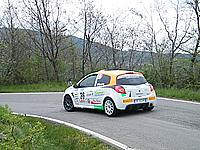 Foto Rally Val Taro 2010 - Bardi Taro_2010_PS1_075