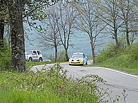 Foto Rally Val Taro 2010 - Bardi Taro_2010_PS1_080