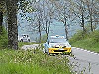 Foto Rally Val Taro 2010 - Bardi Taro_2010_PS1_081