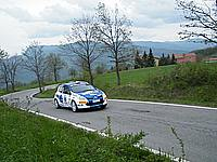 Foto Rally Val Taro 2010 - Bardi Taro_2010_PS1_083