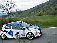 Foto Rally Val Taro 2010 - Bardi Taro_2010_PS1_084