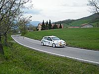 Foto Rally Val Taro 2010 - Bardi Taro_2010_PS1_086