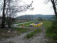Foto Rally Val Taro 2010 - Bardi Taro_2010_PS1_096