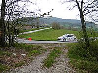 Foto Rally Val Taro 2010 - Bardi Taro_2010_PS1_097