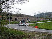 Foto Rally Val Taro 2010 - Bardi Taro_2010_PS1_102