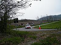 Foto Rally Val Taro 2010 - Bardi Taro_2010_PS1_103