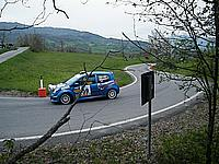 Foto Rally Val Taro 2010 - Bardi Taro_2010_PS1_104