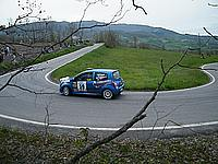 Foto Rally Val Taro 2010 - Bardi Taro_2010_PS1_105