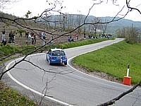 Foto Rally Val Taro 2010 - Bardi Taro_2010_PS1_107