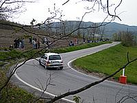Foto Rally Val Taro 2010 - Bardi Taro_2010_PS1_108