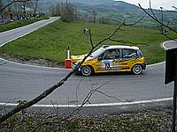 Foto Rally Val Taro 2010 - Bardi Taro_2010_PS1_109