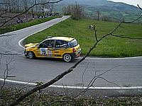 Foto Rally Val Taro 2010 - Bardi Taro_2010_PS1_110