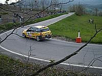 Foto Rally Val Taro 2010 - Bardi Taro_2010_PS1_111