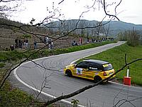 Foto Rally Val Taro 2010 - Bardi Taro_2010_PS1_112