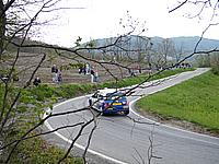 Foto Rally Val Taro 2010 - Bardi Taro_2010_PS1_115