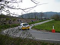 Foto Rally Val Taro 2010 - Bardi Taro_2010_PS1_118