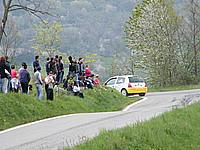Foto Rally Val Taro 2010 - Bardi Taro_2010_PS1_119