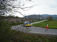 Foto Rally Val Taro 2010 - Bardi Taro_2010_PS1_120