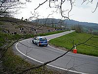 Foto Rally Val Taro 2010 - Bardi Taro_2010_PS1_122