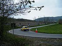 Foto Rally Val Taro 2010 - Bardi Taro_2010_PS1_123