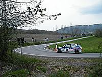 Foto Rally Val Taro 2010 - Bardi Taro_2010_PS1_129