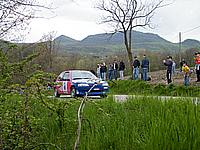 Foto Rally Val Taro 2010 - Bardi Taro_2010_PS1_138